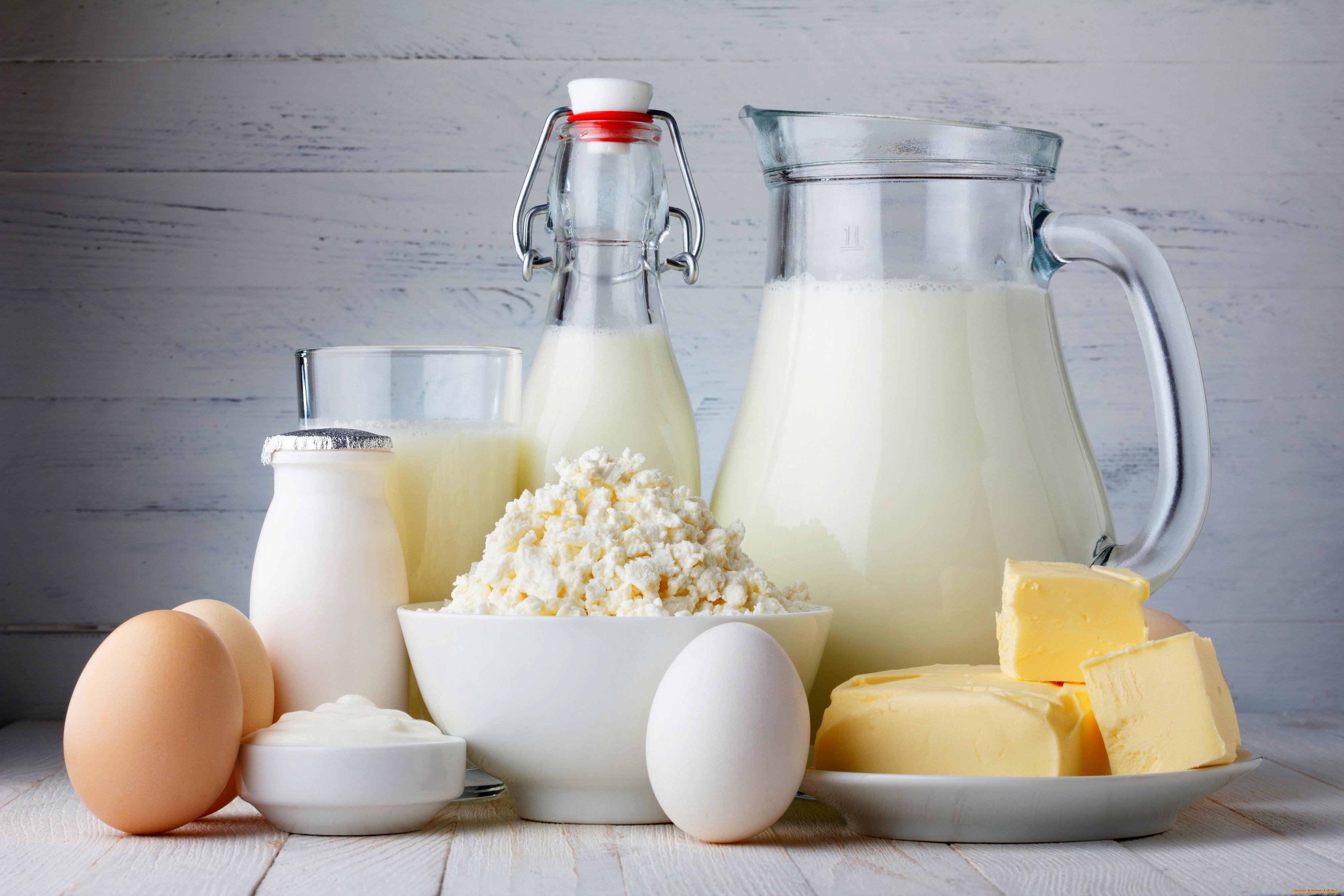 Сбор заказов. Натуральные закваски для кисломолочных продуктов - здоровье для всей семьи. Выкуп 5