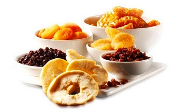 Сбор заказов. Конфеты, орехи, сухофрукты. Смеси для самостоятельного приготовления. Конфеты из натуральных ингредиентов очень вкусные и полезные