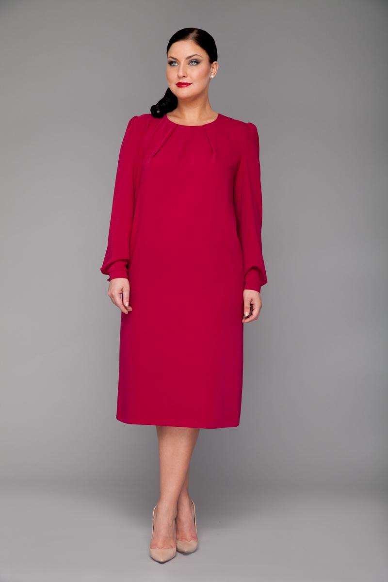Сбор заказов. Любимый Gl@mour - 3. Модная женская одежда из Санкт-Петербурга - платья на любой случай и вкус. Есть распродажа. Размерная сетка от 42 до 56 размера.