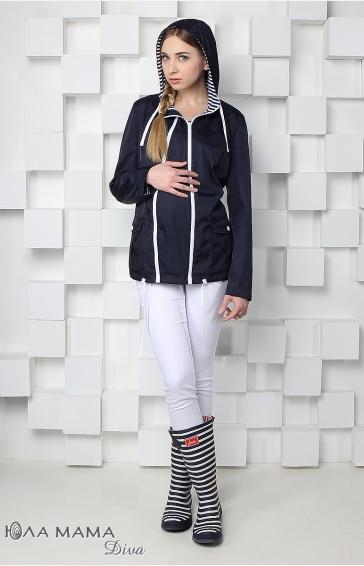 Сбор заказов. Юламама - Для стильных и мобильных мам. Одежда для беременных и кормящих от украинского производителя