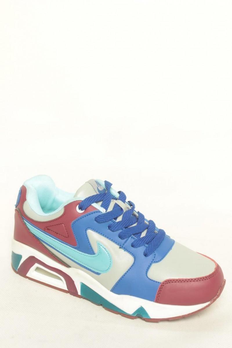 Сбор заказов. Самые модные кроссовки и кеды здесь: Nike, NB, Reebook и не только по супер ценам. Добавлены полуботинки