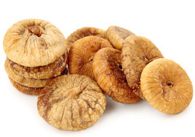 Орешки, цукаты, сухофрукты, смеси.... Уже известно - ВКУСНО!)))))