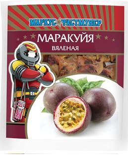 Настоящее лакомство) ВЯЛЕНЫЕ ЭКСЗОТИЧЕСКИЕ фрукты. Это лучше ,чем сухофрукты) Гуанабана, драконий фрукт, маракуйа....