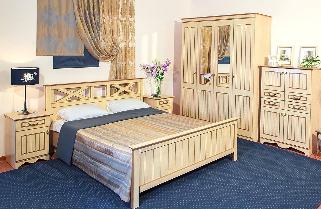 [B] Сбор заказов. Корпусная мебель для вашего дома(спальни, детские, гостиные, прихожие. ) в одном месте. стоп 2 октября. [B]
