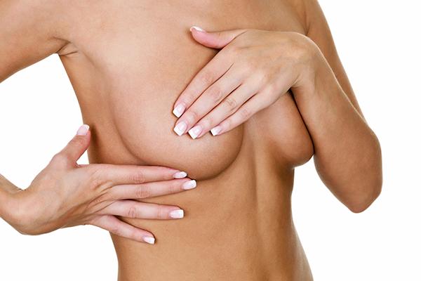 Как победить рак груди