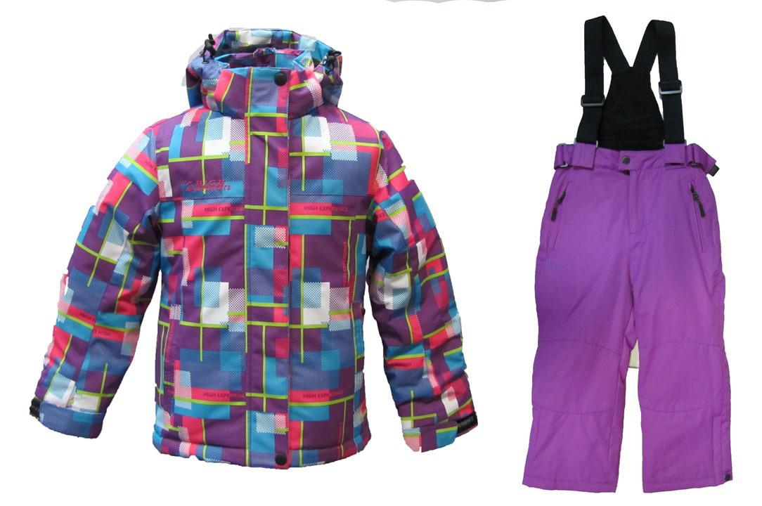 Сбор заказов. Stаlgert - мужские, женские горнолыжные костюмы ,зимние куртки , ветровки , штаны, детские костюмы и