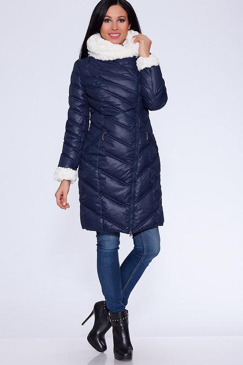 Изысканная одежда, роскошные ткани, оригинальный дизайн, утонченный стиль. Платья, блузы, жакеты, юбки, пальто, куртки и т.д. Размер от 40 до 60. Скидки до 60%! Новая осенняя коллекция. Очень много новинок! Выкуп 29