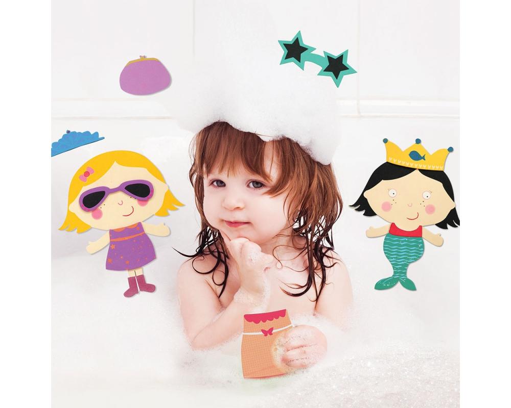 LUBBY-швейцарский бренд современных, безопасных, красивых товаров для малышей от 0 до 3-х лет. Сентябрь
