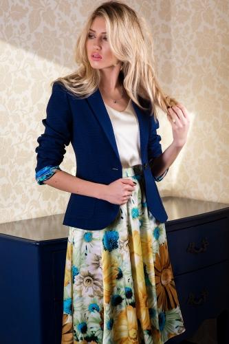 Сбор заказов. По Вашим просьбам. Долгожданная качественная женская одежда. Красивые цвета, натуральные ткани. Salmi. Есть распродажа