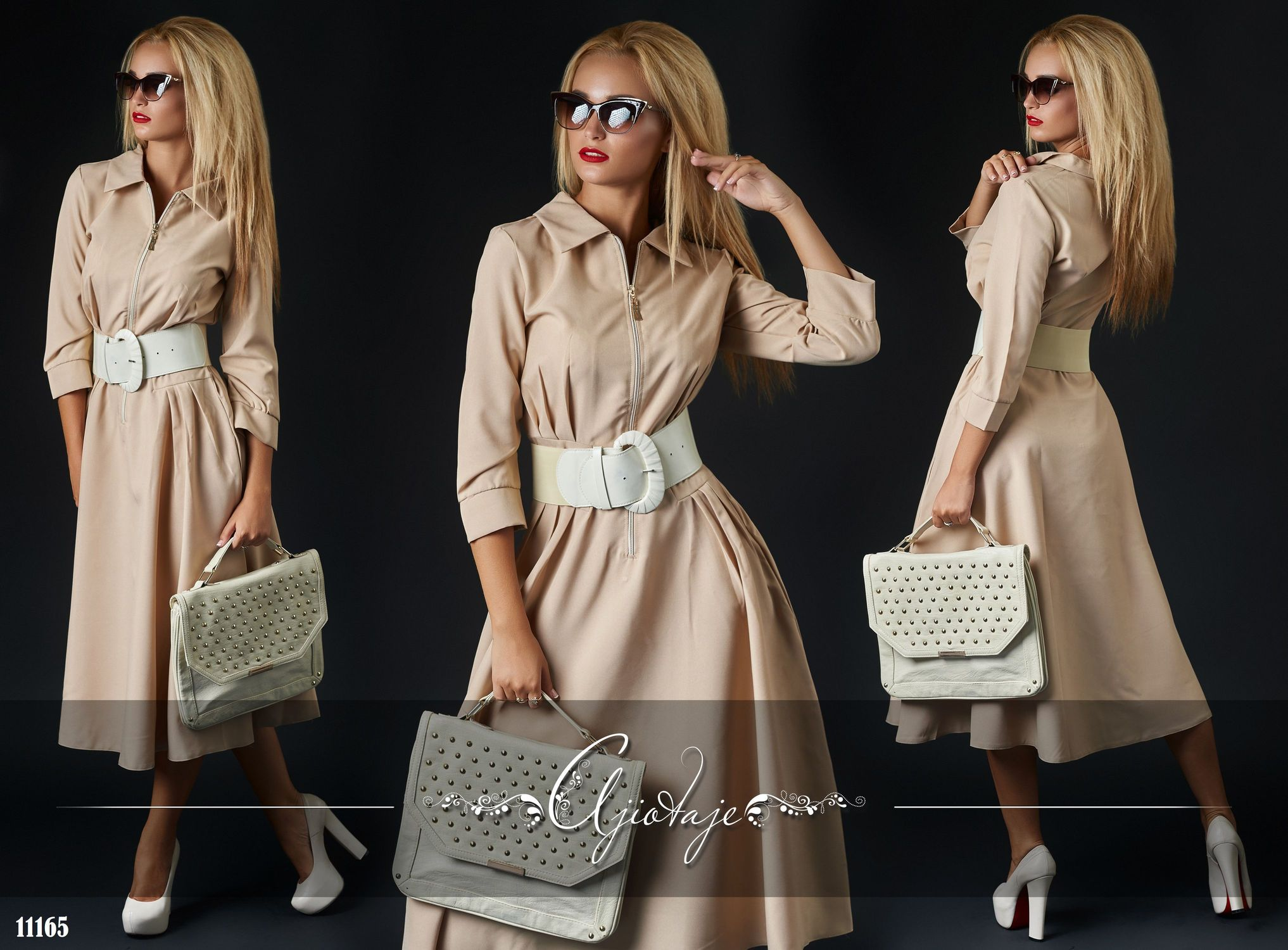 Сбор заказов. Качественная женская одежда по супер выгодным ценам (от 500 руб) на разные типы фигур (до 62 р-ра). Много новинок