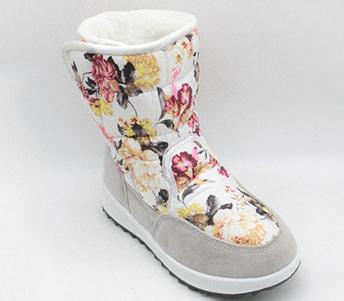Сбор заказов. Любимые ножки должны жить в уютном домике. Зима-осень, много школы для мальчиков и девочек. Встречайте новую коллекцию. Качественная и недорогая обувь для детей и подростков с 16 по 41 р. Выкуп-26.