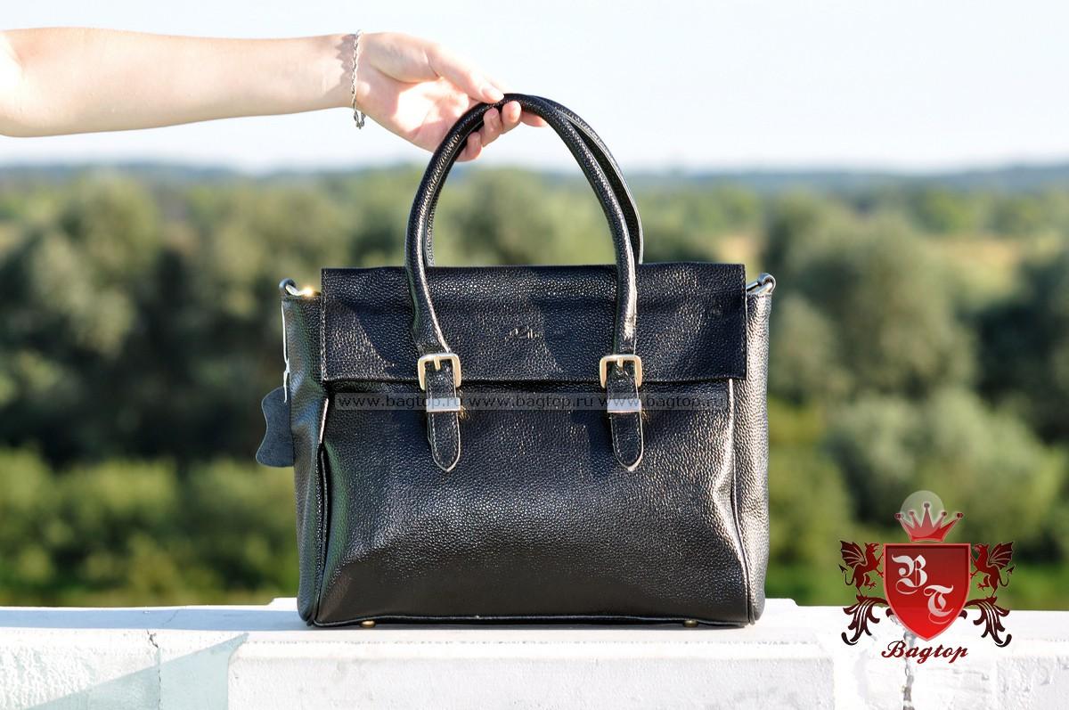 Сбор заказов. Яркие сумки с сайта Bagtop. Краски осени в твоих руках. Новинки и скидки. Выкуп 36