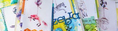 Сбор заказов. Скрап от Z)е)b)r)a, уголки, дизайнерский картон, заготовки для открыток и цветов. Бюджетно- сделаем мир ярче! Сентябрь.