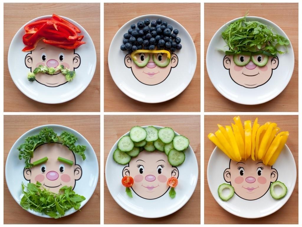 Детское питание для малышей и деток постарше. Распродажа! Экспресс! Выкуп 21.