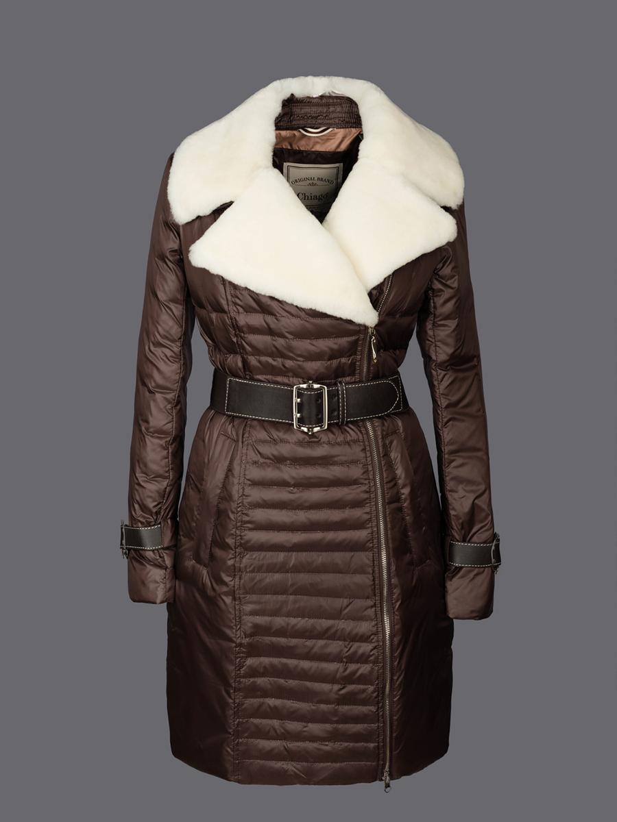 Сбор заказов. Современная, стильная и качественная одежда от лучших производителей. Мужское, женское. Спорт. костюмы, жилеты, пуховики, зимние куртки (от 1280), ветровки, жилеты, горнолыжка, футболки, аксессуары. От XS до 5XL. Без рядов! Сбор-20