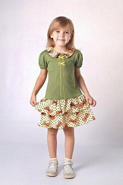 Красочные расцветки и оригинальный дизайн придутся по душе любой очаровательной моднице и маленькому стиляге.