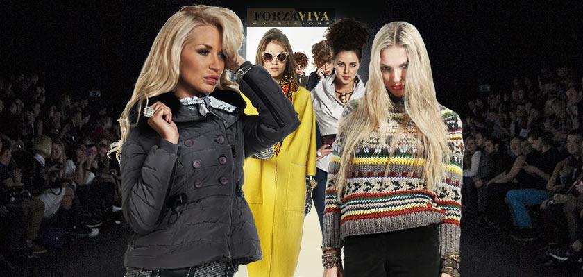 Сбор заказов.Улётная молодёжная одежда из Милана по лучшим ценам!!!Самая последняя коллекция!!!Огромный выбор верхней одежды, юбок, платьев. Выкуп 7