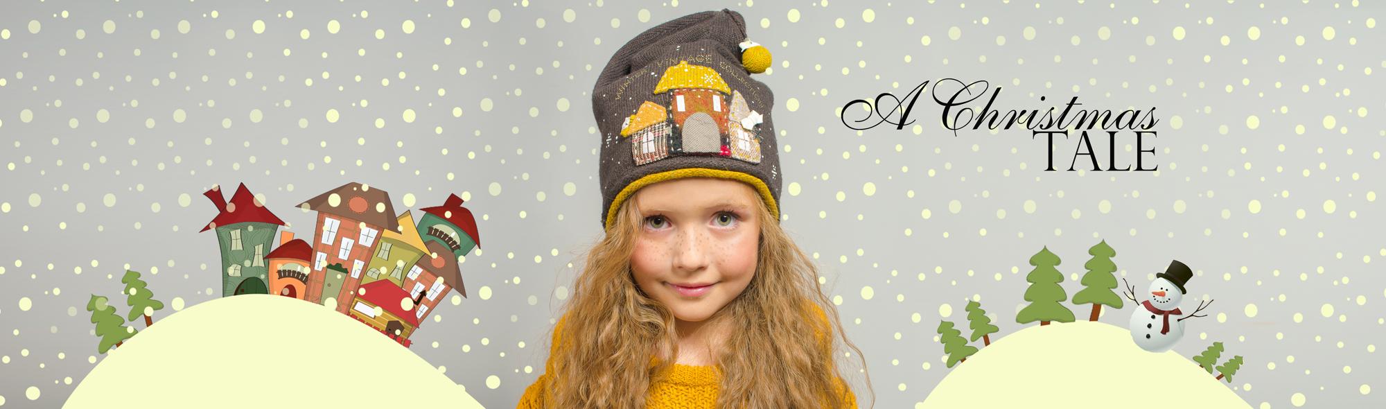 Сбор заказов. Хороший вкус надо прививать с детства! Только для нас головные уборы и аксессуары Premium класса от известного бренда. Большой выбор, гарантия по цвету.