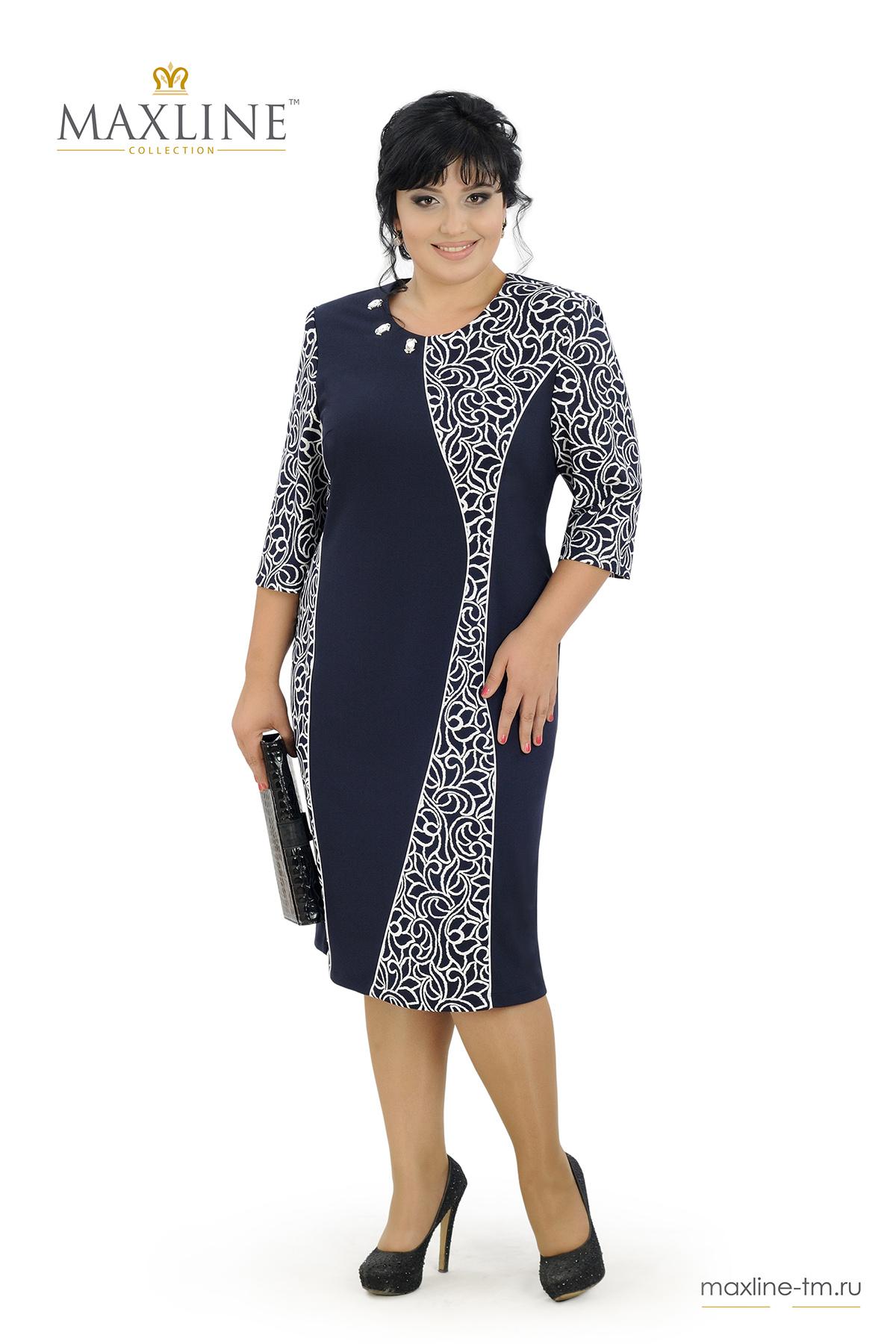 Закрыта! Сбор заказов.БЕЗ РЯДОВ! Платья и костюмы из Киргизии: экономим на цене, а не на качестве.Размеры от 42 до 64.Не упусти шанс быть красивой в любом размере!