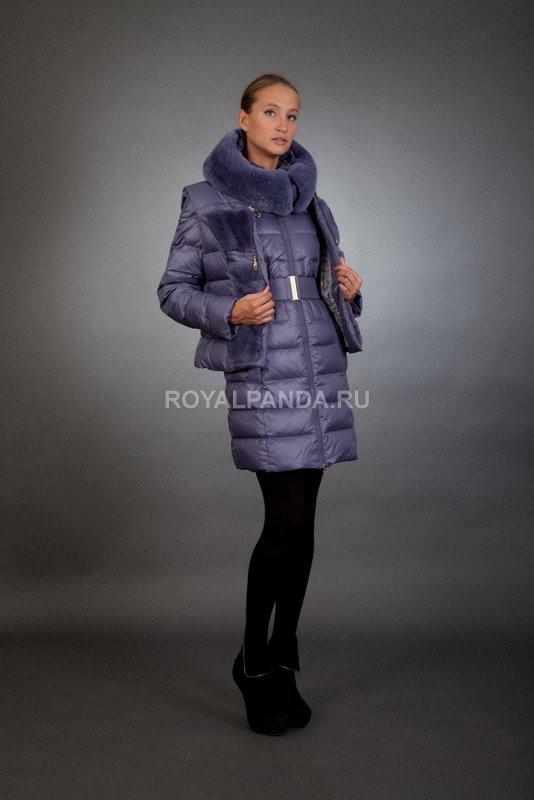 Сбор заказов. Невесомые пухи по невесомым ценам. Аляски, куртки, парки + деми. Обновленная коллекция, нестандартный дизайн. Ваша зима будет яркой. Пухи-трансформеры, двойки, со съемными вставками из стекла. Зимняя куртка 105 см за 2000 руб.
