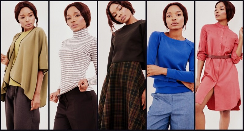 Сбор заказов. Стиль твоего города. Будь яркой, стильной и сексуальной в дизайнерской одежде M a r a n i-36.Новинки Осень! и Распродажа!