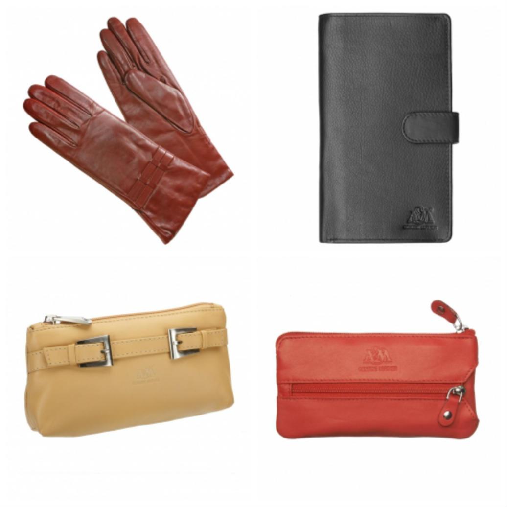 Сбор заказов. a&m Classic перчатки, кошельки, портмоне, бумажники водителя женские и мужские, футляры и ключницы и др. Высочайшее качество, элегантный стильный дизайн и демократичные цены.Выкуп1