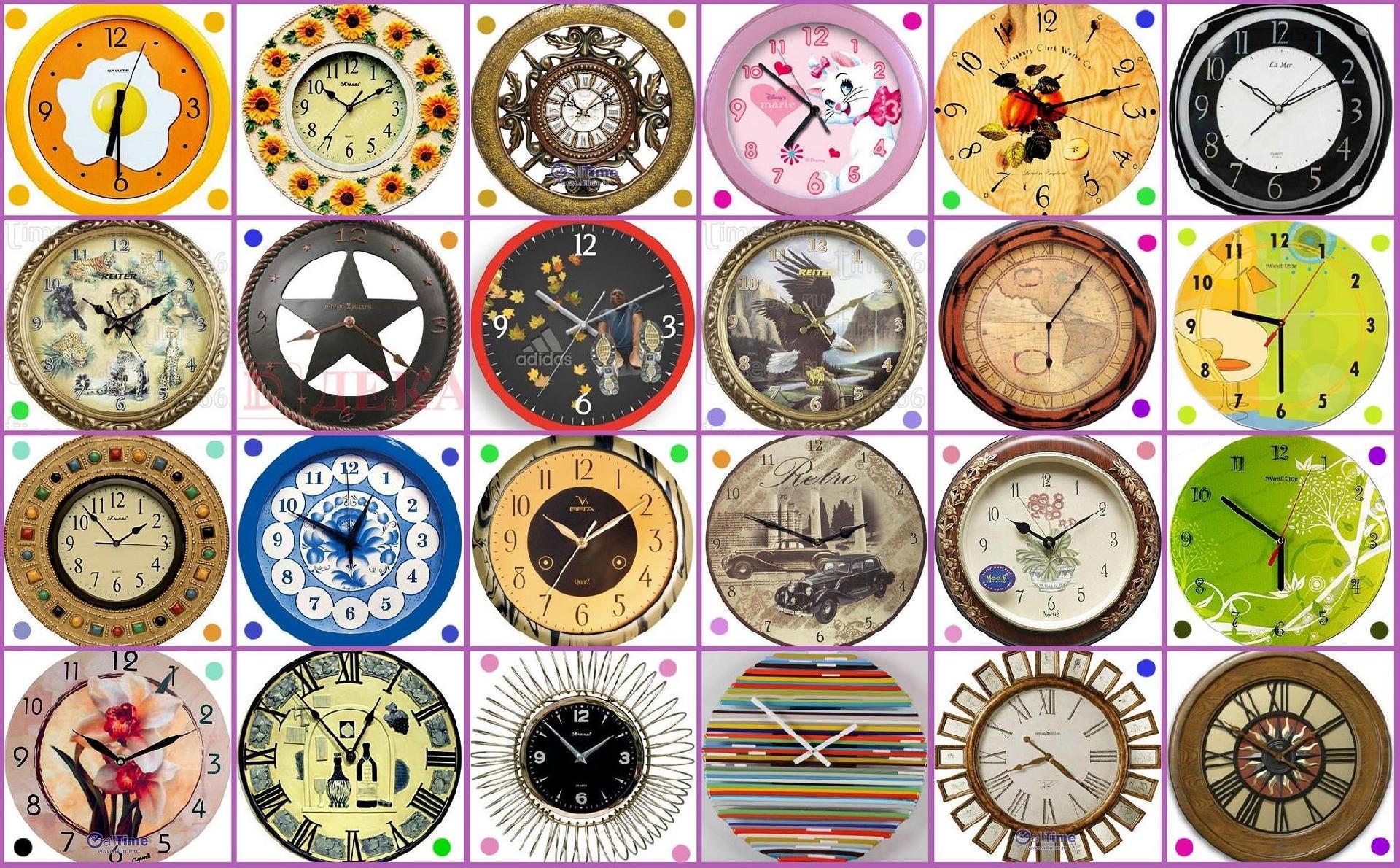 Сбор заказов.Настенные часы,настольные часы,будильники, барометры ...Самый большой выбор часов на любой кошелек и на любой вкус!Подберем к любому интерьеру.Самые низкие цены!Выкуп 9
