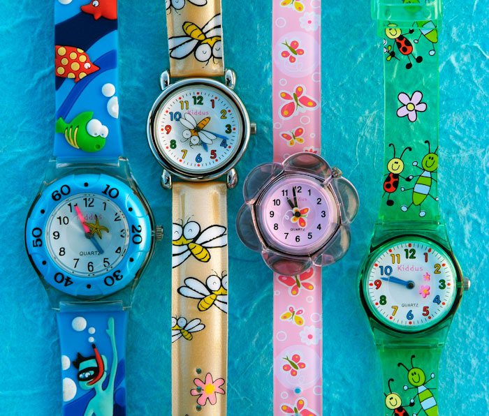 Сбор заказов. Часы для детей. Отличный подарок ребенку. Наручные часы - электронные,кварцевые,с любимыми героями и 3d ремнями.Настенные часы и будильники.Очень большой выбор.Выкуп 9
