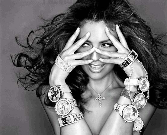 Сбор заказов.Стильно и красиво! Модные аксессуары на руках.Огромный выбор наручных часов для женщин и мужчин!Известные бренды!Очень низкие цены!Галереи.Выкуп 8