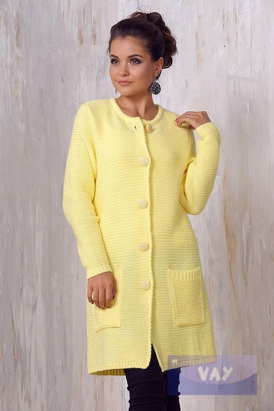 Сбор заказов.Северная красавица!Красивая вязаная и трикотажная одежда для женщин.Новая потрясающая коллекция осень-зима.Скидка до 15% на прошлую. Выкуп 21.