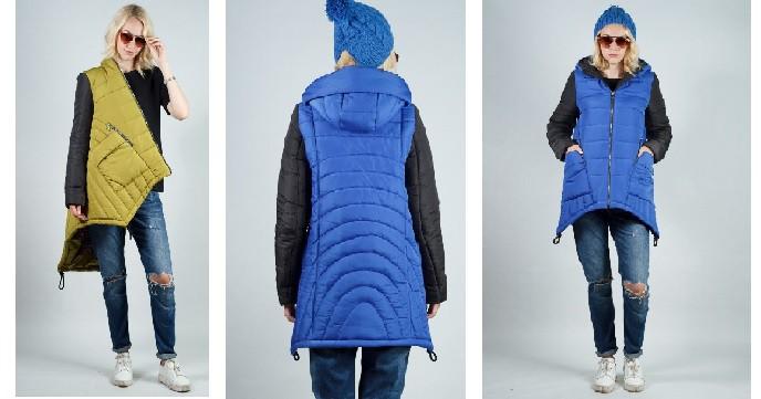 Сбор заказов. Современные, стильные, практичные женские пальто, куртки, пуховики , плащи по низким ценам. От 42 до 70 размера. Без рядов. Классные модные новинки к весне. Модельки очень удачные! Выкуп-8.