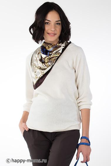 Сбор заказов.Стильная одежда для беременных и кормящих мам на любой сезон от ТМ Happy-moms. Отличное качество по