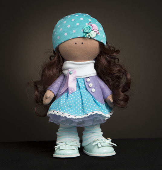 Модное х0бби. Настоящие коллекционные куклы и игрушки своими руками! Мягкость кружева, блеск атласа, обилие мелких деталей - восхитит всех! А так же трессы, обувь, ткань для шитья тела кукол. Выкуп 7/17