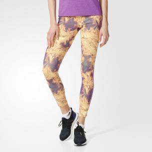 Сбор заказов. Adidas, Nike, Reebok, Puma, Salomon, Sprandi и многие другие бренды. Скидки до 65%- оригинальная спортивная одежда, обувь и аксессуары. Выкуп 11.