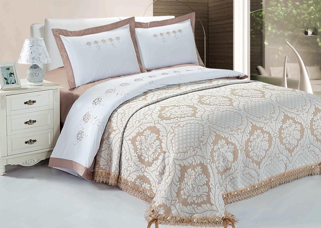 Сбор заказов.Soft Line-такого качества Вы еще не встречали! Комплекты постельного белья, покрывала, пледы, одеяла