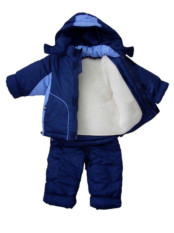 Сбор заказов. Fobos для детей. Весна/осень, зима.