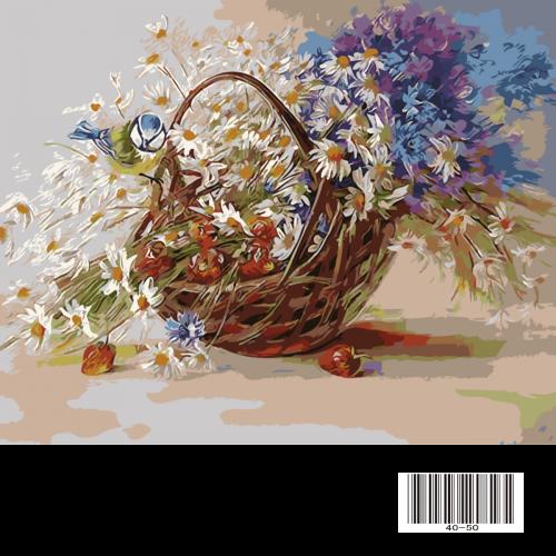 Сбор заказов.Картины по номерам по цене 300 рублей,триптихи.Выкуп 17