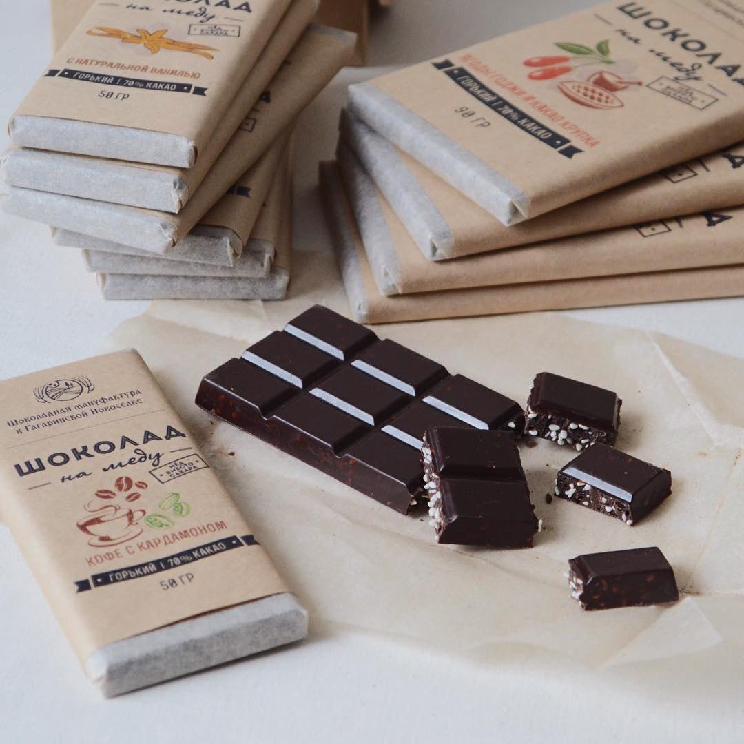 Здесь кто-нибудь худеет?))) Вам отличный горький шоколад без сахара! Кушайте без угрызений совести :)