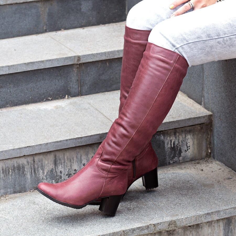 Сбор заказов.Обувь из натуральных материалов!Стильные модели для ваших ножек!Модные, качественные женские сапоги и ботинки,изысканные туфли-лодочки на изящной шпильке для торжественных случаев, красивые балетки, удобные мокасины и модные босоножки!
