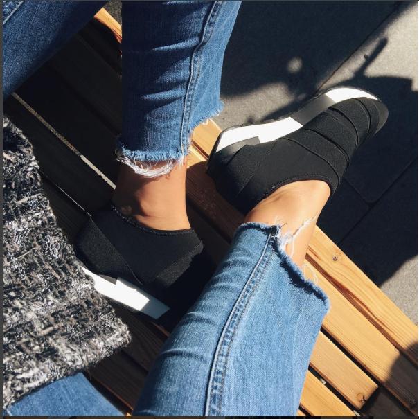 Сбор заказов. Новая долгожданная коллекция. Итальянская марка модной молодежной обуви. Выкуп-6