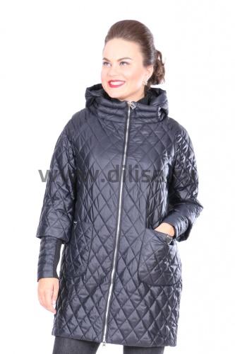 Сбор заказов. Распродажа женской верхней одежды - куртки, ветровки, пуховики-4. Без рядов!