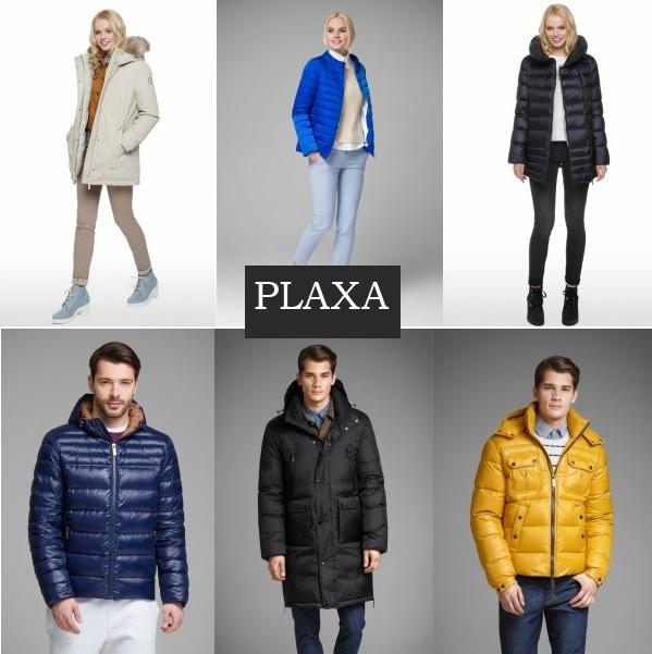 Верхняя одежда Plаks@ - 22. Женская и мужская коллекции. Куртки, ветровки, пиджаки, утепленные жилеты, пуховики. Выглядеть сексуально - это модно! Без рядов.