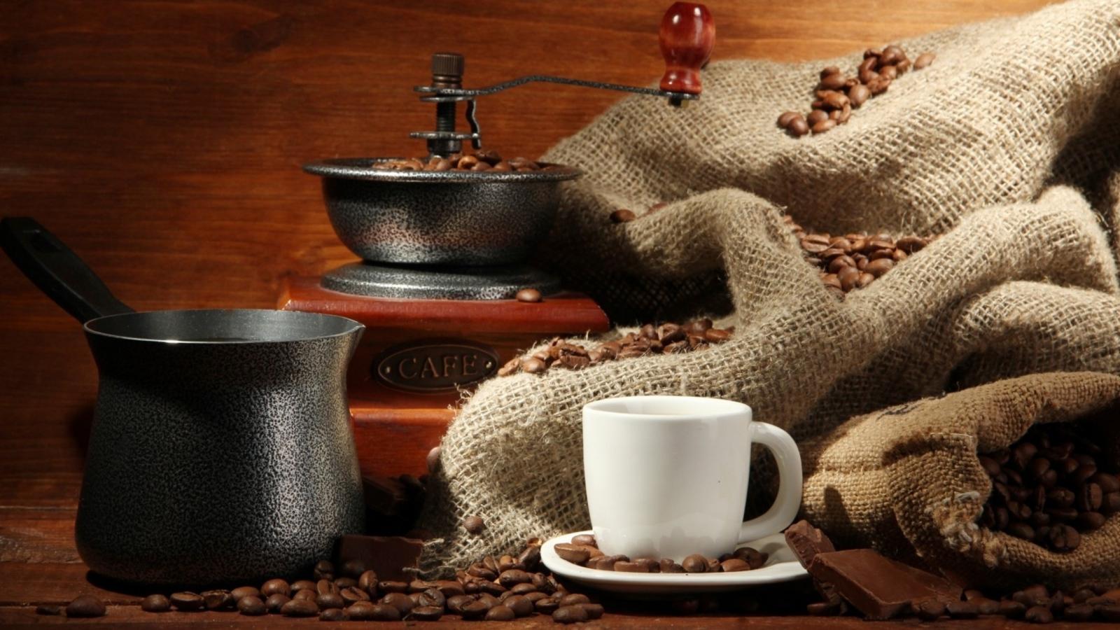 Рекомендую! Свежеобжаренный кофе по лучшим ценам, листовой чай, сиропы и сопутствующие товары