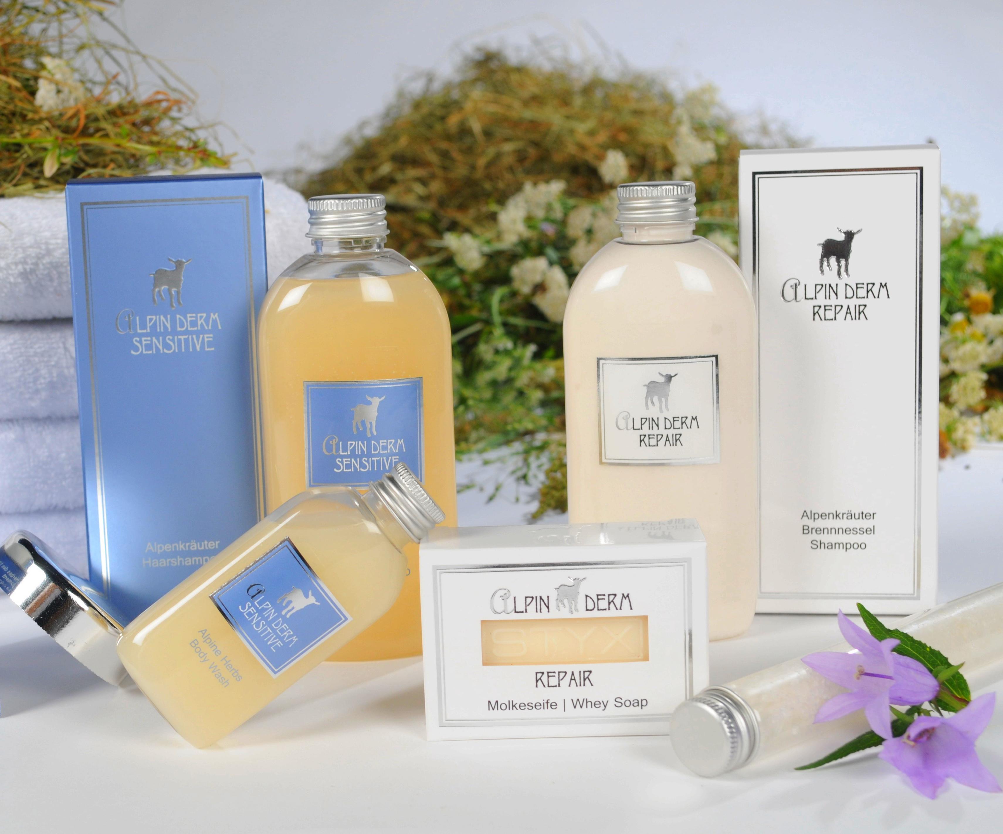 $TYX - 100% натуральные эфирные масла и природная косметика, созданные по старинным рецептам, проверенным поколениями! Натуральная красота для современных женщин! Выкуп 5.