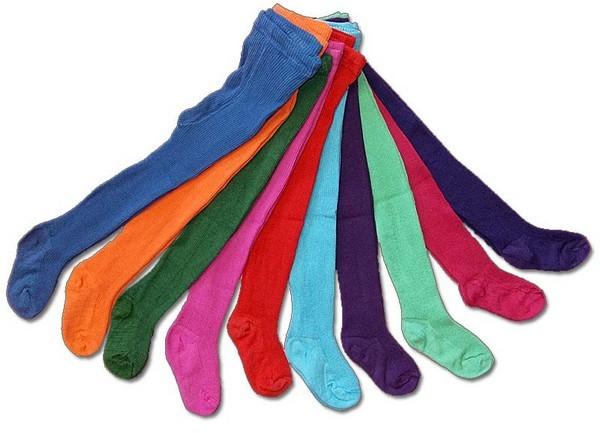 Сбор заказов. Носки и колготки для всей семьи по супербюджетным ценам. Лысьва, Бoрисoглeбcк, Витебсk - 37