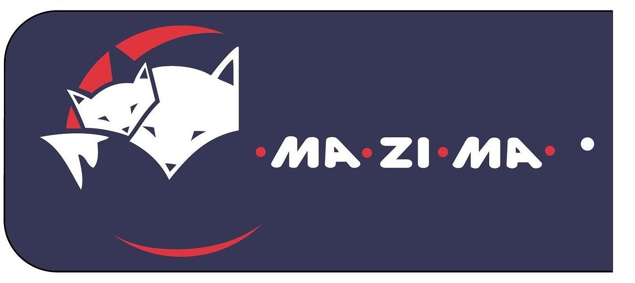 Встречаем! M@-Zi-Ma новый российский бренд, разработанный при участии канадских дизайнеров и технологов ТМ Premon