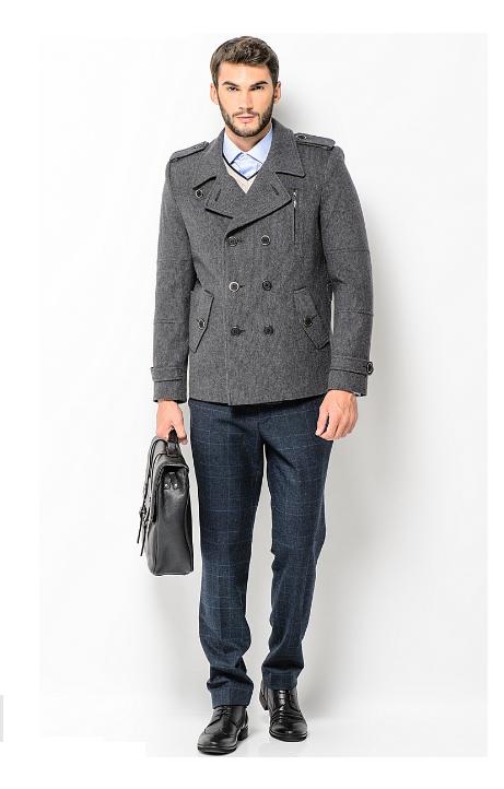 Сбор заказов. Очень стильные и действительно качественные мужские пальто S@iny! Осень-зима-2016/17, модели от 44 до 60 размера, без рядов. Выкуп 40.