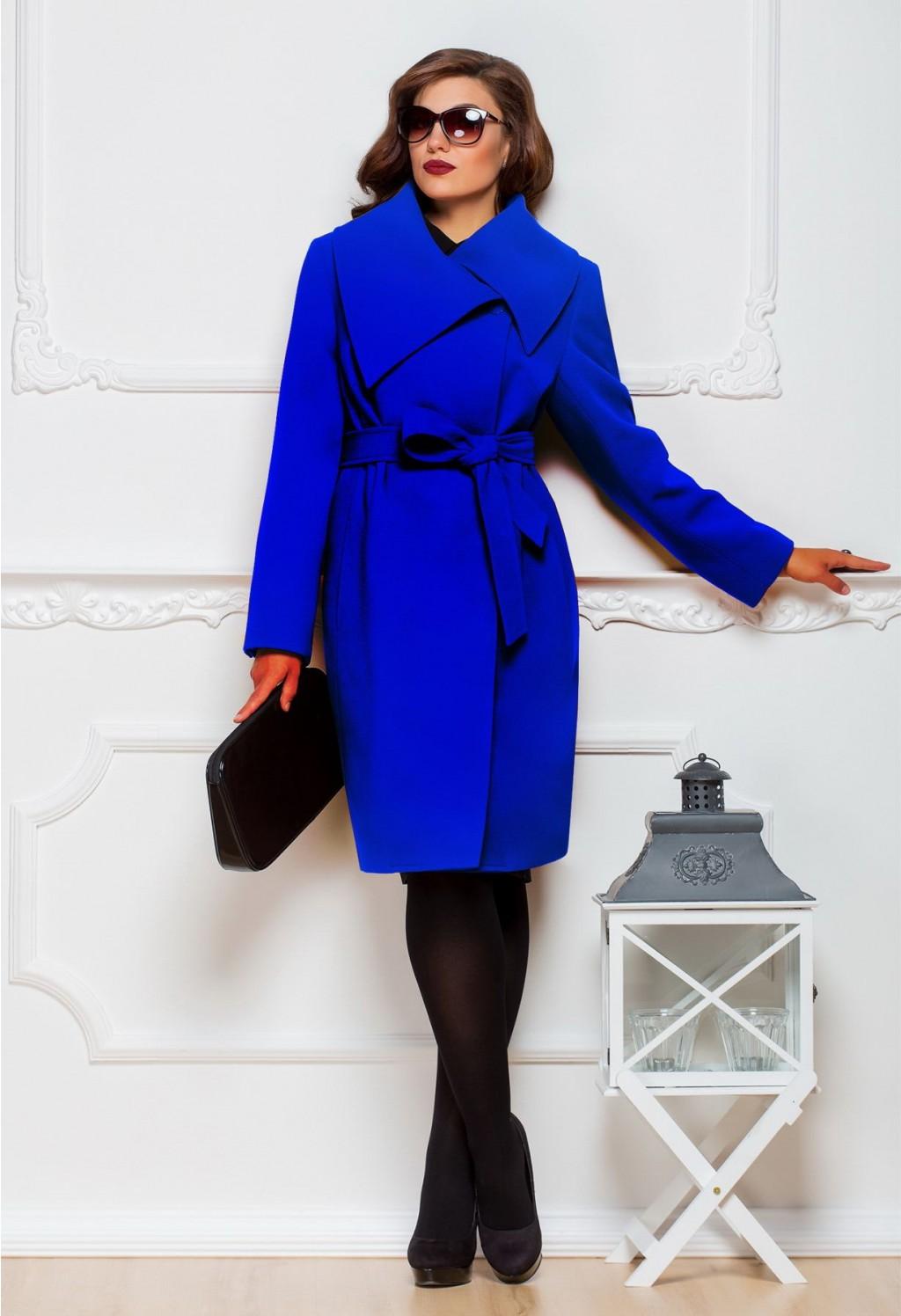 Сбор заказов. Пора утепляться. Большой выбор белорусской верхней женской одежды. Размерный ряд с 42 по 68 размеры. Собираем всего неделю - раздачи уже в конце сентября!