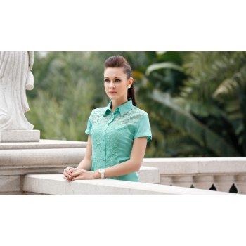 Блузки,рубашки всех видов и размеров! Качество десятилетнего опыта Marimay. Распродажа + модели без рядов