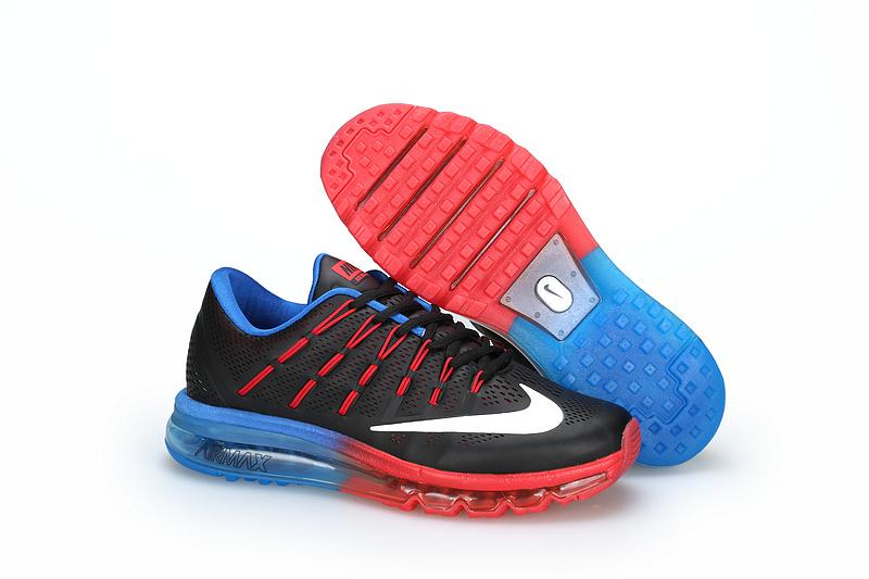 Брендовые кроссовки оптом напрямую от производителя.